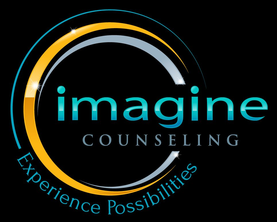 —   Imagine  Counseling,  PLLC — Experience Possibilities